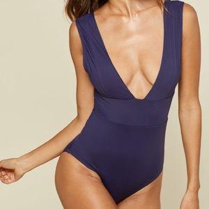 Andie Mykonos Swimsuit